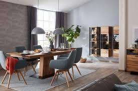 esszimmermöbel aus der schöner wohnen kollektion schöner