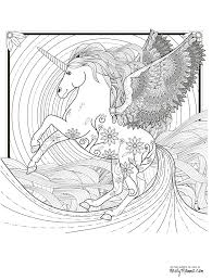 Free Printable Adult Coloring Pages Grown Ups Full Size