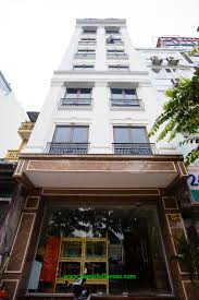 100 Apartment In Hanoi Fully Serviced Apartment To Rent At Japanese Style On Quan