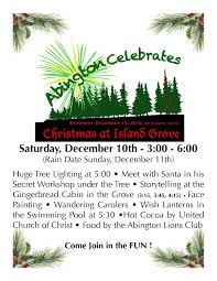 Christmas Tree Shop Middleboro Ma by Abington 365 Things To Do In South Shore Ma