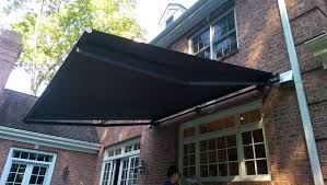 This Week Dean Installed A Retractable Awning In Armonk NY! | New ... Awning Fabric Removal U Installation Replacing Installing Miami Company News Events Awnings Canopies Cabanas North Andover Ma Twomey Legare Cassopolis Mi Itallations Sun And Shade For Advaning S Series Manual Retractable Patio Deck Awning Bellevue Retractable Gallery Assc Soffit Mounted Eastern Sunflex Kreiders Installed In Pittsfield Metal Sondrinicom Sunesta Patio Innovative Openings Primeline Industries Rectable Maple Ridge Bc Diy Screen Kits With