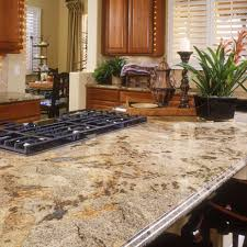 Arizona Tile Granite Anaheim by Golden Wave Granite Countertop For The Home Pinterest