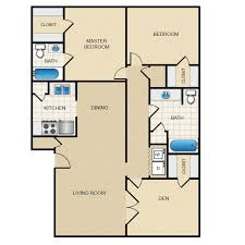 Woodside Village Availability Floor Plans & Pricing