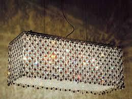 Full Size Of Chandeliers Designwonderful Crystal Wall Sconce Light Fixture Chandelier Fixtures Lights Sputnik