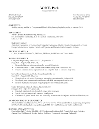 Co-op Resume | Career Development Center Career Rources Intelligence Community Center For Academic Exllence Coop Resume Development Sample Graduate Cv And Research Positions Wordvice Academic Cv Samples Focusmrisoxfordco Resume Mplate High School Sazakmouldingsco 5 Scholarship Application Stinctual Intelligence Template For School Ekbiz Examples Academics Scholarship Vs Difference Definitions When To Use Which Samples Cv Doc Unique Word Templates Best High Entrylevel Biochemist Monstercom