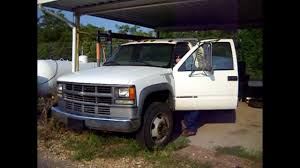 2000 Chevrolet 3500 Flatbed Truck For Sale | Sold At Auction ... 2000 Chevrolet Silverado 2500 74l 4x4 2001 Z71 Personal 6 Rcx Lift Ntd 20 Ls Pickup Truck Item I9386 Hd Video Chevrolet Silverado Sportside Regular Cab Red For Used Chevy S10 Trucks Truck Pictures 1990 Classics For Sale On Autotrader 1500 Extended Cab 4x4 In Indigo Blue Malechas Auto Body Regular Metallic 2015 Double Pricing For Rear Dually Fenders Lowest Prices Biscayne Sales Preowned