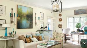 Southern Living Living Rooms by 5 Southern Home Essentials Southern Living