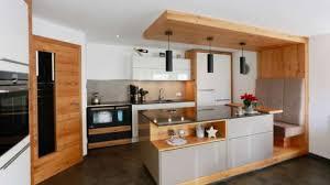 referenzen gfrerer küchen qualitätsmöbel küchen ideen