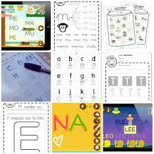 Eva Barceló Evacreando Apps Ilustración Infantil APPS