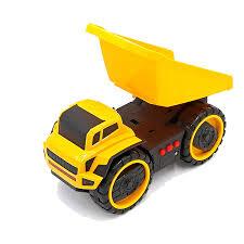 100 Tonka Truck Games Dump Ride On Awesome Amazon Hahaa Dump Vehicle