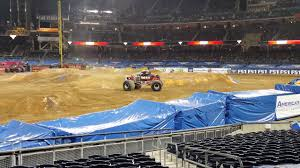 Time Flys @ San Diego Monster Jam 2017 - YouTube About Living The Dream Racing Monster Jam 2017 Time Flys Freestyle Youtube Truck By Brandonlee88 On Deviantart Theme Song Vancouver 2018 Steemit Filewheelie De Flyspng Wikimedia Commons Kiss Radio Monster Jam Crushes Through Angel Stadium Of Anaheim With Record Brutus Trucks Wiki Fandom Powered Wikia Twitter For No 18 Its Kelvin Ramer In