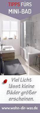so viel kostet dein traumbad mini bad bad badezimmer klein
