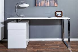 mobilier de bureau moderne design bureau design iceberg design