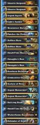 Paladin Deck Lich King by Paladin Msg Decks Archives Hs Decks And Guides