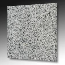 24x24 Black Granite Tile by Granite Tile Granite Floor Tiles Absolute Black Granite