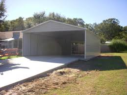 loafing shed kits oklahoma metal carports metal buildings in louisiana oklahoma