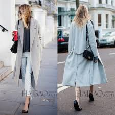 light grey womens winter coat u2013 fashionable jacket 2017 photo blog