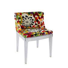 100 Phillip Starke Philippe Starck Mademoiselle Style Chair