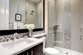 kein fenster kein problem innenliegende badezimmer richtig