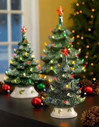 Christmas Tree Painting Party Mount Kisco Pottery Factory