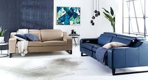 choisir un canapé comment choisir un canape comment choisir canape lit cildt org