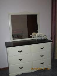 Davinci Kalani Dresser Gray by What Crib Furniture Are You Getting Weddingbee