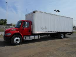 Truckdome.us » Gmc Med & Heavy Trucks For Sale Gmc Savanag3500 For Sale Tuscaloosa Alabama Price 13750 Year Donovan Auto Truck Center In Wichita Serving Maize Buick And 1999 C6500 Box Truckmoving Van Youtube 2016 Used Hino 268 24ft With Liftgate At Industrial Equipment Inlad Company Trucks For Sale Gmc 2005 Gm Wiring Diagrams Itructions 1987 Topkick 7000 Box Truck Item D8664 Sold Decembe Topkick C7500 On Straight Box Trucks For Sale