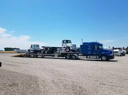 Day Cab Shipping Services | Heavy Haulers Platform Sunkveimi Man Tgl 8180 Day Cab Euro 4 Doppel 2015 Intertional 8600 Sba Truck For Sale 240639 Miles 2019 New Western Star 4700sf Tractor At Premier Group Used 2012 Intertional Pro Star Eagle Tandem Axle Daycab For Sale 2014 Freightliner Scadia 8877 Rh 2018 3d Model Hum3d Used Freightliner Cascadia Trucks For Coopersburg Liberty Kenworth 2003 8100 Auction Or Lease First Gear Mack Anthem 2016 4700sb Serving