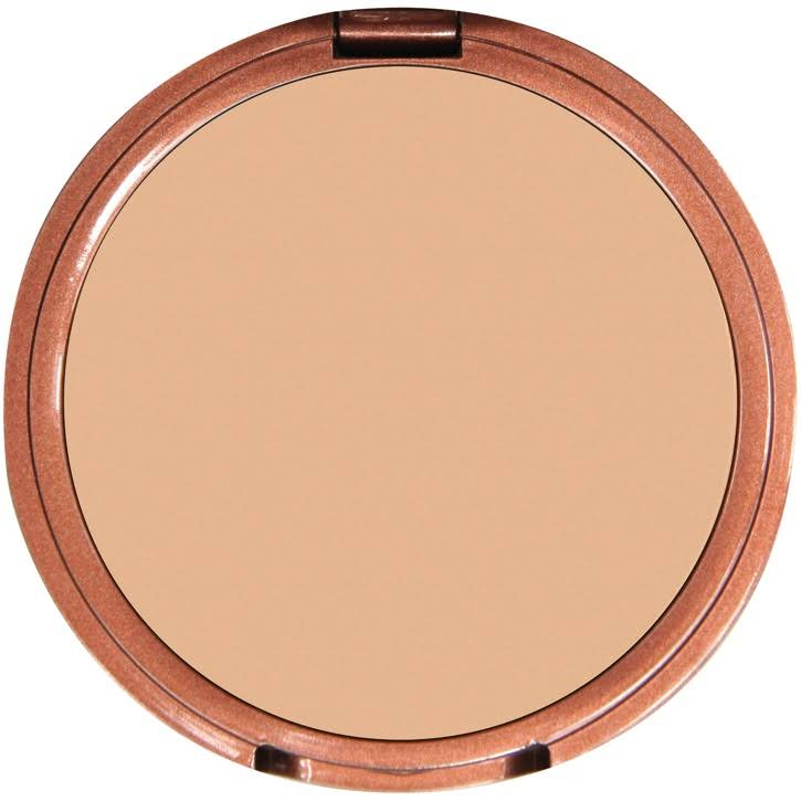 Mineral Fusion Pressed Powder Foundation - Neutral, 0.32oz