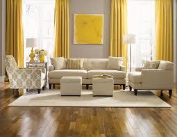 Bergman Sofa loveseat chair & ottoman Accent chairs