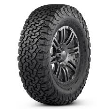 100 All Terrain Tires For Trucks Kal Tire