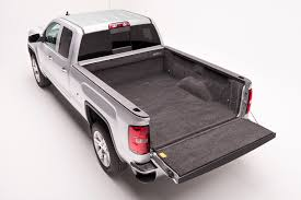 Bed Rug BRQ17SBK Bed Liner Drop In; Under Bed Rail; Dark Gray ... Helpful Tips For Applying A Truck Bed Liner Think Magazine 5 Best Spray On Bedliners For Trucks 2018 Multiple Colors Kits Bedliner Paint Job F150online Forums Iron Armor Spray On Rocker Panels Dodge Diesel Colored Xtreme Sprayon Diy By Duplicolour Youtube Dualliner Component System 2015 Ford F150 With Btred Ultra Auto Outfitters Ranger Super Cab Under Rail Load Accsories Bedrug Complete Fast Shipping Prestige Collision Body And