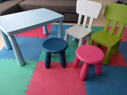 Innovative Childrens Table And Chairs Ikea Mammut Children S ... Ikea Mammut Kids Table And Chairs Mammut 2 Sells For 35 Origin Kritter Kids Table Chairs Fniture Tables Two High Quality Childrens Your Pixy Home 18 Diy Latt And Hacks Shelterness Set Of Sticker Designs Ikea Hackery Ikea