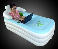 cialis commercial bathtubs the most recent addition to my birthday list the portable