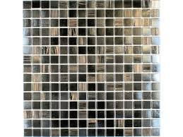 Iridescent Mosaic Tiles Uk by Thread Glass Mosaic Islay