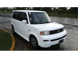 Used Car   Toyota Scion Xb Nicaragua 2005   *** VENDO O CAMBIOOO*** 2015 Scion Xb At Squamish Toyota Blog 2006 Xb Exbox Mini Truckin Magazine 2008 Latest Car Truck And Suv Road Tests Reviews Trucks Best Image Kusaboshicom Leather Truck Builds Xbbased Tacopaint Aoevolution Scion Xb Panel Scionlifecom Is Really Coming Forum Used 4 Door In Sherwood Park Ta86015a