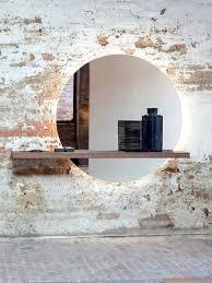 48 Uniquely Inspiring Bathroom Mirror Ideas