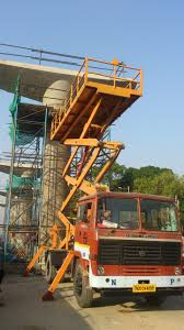 Truck Mounted Scissor Lift - Nandan GSE Automotive Car Scissor Lifts Northern Tool Equipment Spa Safety Lift Truck Youtube National Inc Aerial Work Platform Rental And Sales Used Genie 2668rtdiesel4x4scissorlift992cmjacklegs Scissor Forklift Repair Trailer Repairs Dot Jlg 4394rttrggaendesakseliftpalager Lifts Price Rotary The World S Most Trusted Lift Trucks Bases By Misterpsychopath3001 On Deviantart 1998 Gmc C6500 Dumpscissor Body Truck For Sale Sold At Pallet Trucks In Stock Uline Scissors Model Hobbydb 1995 Ford F750 Dump With Bed Item J6343