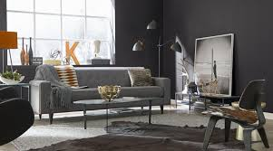 Most Popular Neutral Living Room Colors by Living Room 2017 Home Color Trends Living Room Colors Paint