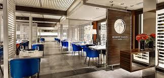 100 Ritz Carlton Herzliya Residences Herzlia Tidhar
