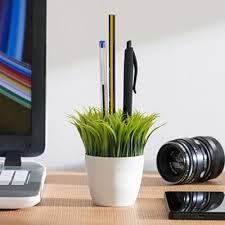 gadget pour bureau idée cadeau pour le bureau gadget original au programme