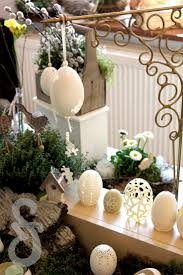 Primitive Easter Decorating Ideas by 312 Best Easter Decorations Images On Pinterest Easter Ideas