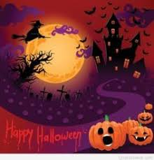Do Mormons Celebrate Halloween by Why Do We Celebrate Halloween 6 Facts About This Spooky Holiday U0027s