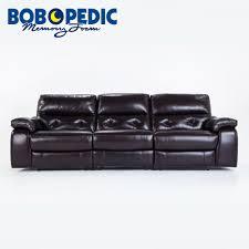 Bobs Lawrence Living Room Set by Www Jasminegardenvilla Com Photo 333907 Sofas Livi