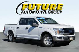 Pre-Owned 2018 Ford F-150 XLT XLT In Roseville #R14852 | Future ... 20 Ford Ranger Redesign Price And Review 20 Future Trucks Future Trucks 2030 28 Images Html Autos Ford Looks To Truckheavy Build Sales Wardsauto Product Guide Whats Coming 1820 Carscoops Small Truck Elegant 2015 F 150 First Look Protype Exterior Walkaround Detroit Rhyoutubecom Preowned 2018 F150 Xlt In Roseville R85078 Atlas Concept Is The Vision For Companys Pickup Sacramento Dealer Ca Vacaville Modesto Cmayz Superduty F250 Motometal Superdirty 60 My 2016 Xl P85040 Nissan Fords Previews The Of Pickup Video