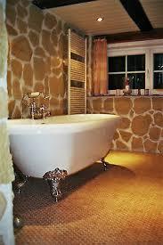 boden belag fliesen 30 x 30cm kork mosaik 100 massiv kork bad dusche outdoor