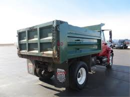 Used Trucks For Sale In Evansville, IN ▷ Used Trucks On Buysellsearch Used Trucks For Sale In Evansville In On Buyllsearch 2018 Mack Anthem 64t Indiana Truckpapercom 2014 Lvo A40f Articulated Truck For Sale Rudd Equipment Co Expressway Dodge Youtube Surplus Equipment Kurtz Auction Realty Cars In Autocom 2017 Toyota Tacoma Review Midsize Features Newburgh Food Grumman P30 Shaved Ice And Cream Kona