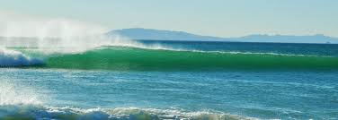100 Silver Strand Beach Oxnard In CA Homes For Sale In
