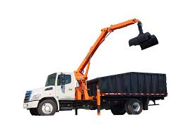 Petersen Products - MyEPG - Environmental Products 2002 Sterling L8500 Tree Grapple Truck Item J5564 Sold Intertional Grapple Truck For Sale 1164 2018freightlinergrapple Trucksforsagrappletw1170169gt 1997 Mack Rd688s Debris Grapple Truck Fostree Trucks In Covington Tn For Sale Used On Buyllsearch Body Build Page 10 The Buzzboard Petersen Products Myepg Environmental 2011 Prostar 2738 Log Loaders Knucklebooms Used 2005 Sterling In 109757