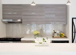 backsplash ideas for white kitchen furniture classic kitchen